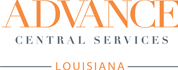 Welcome to Advance Central Services Louisiana