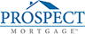 Welcome to Prospect Mortgage
