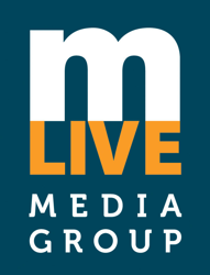 Welcome to MLive Media Group