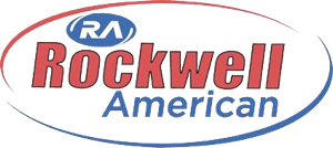 Welcome to Rockwell American
