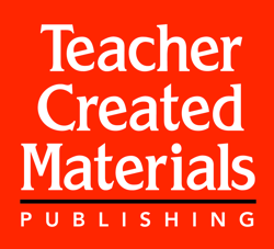 Welcome to Teacher Created Materials