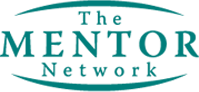 Welcome to The MENTOR Network