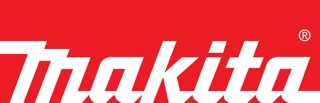 Welcome to Makita U.S.A., Inc