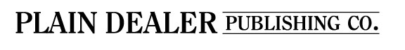 Welcome to The Plain Dealer Publishing Company