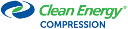 Welcome to Clean Energy Compression