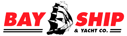 Welcome to Bay Ship & Yacht Co.