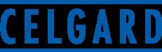 Welcome to Celgard LLC