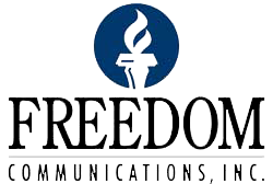 Welcome to Freedom Communications Inc.