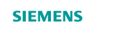 Welcome to Siemens Industry, Inc.