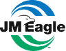 Welcome to JM Eagle Manufacturing
