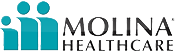 Welcome to Molina Healthcare Inc.
