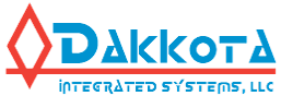 Welcome to Dakkota Integrated Systems