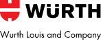 Welcome to Wurth Louis and Company