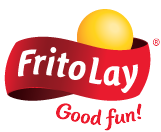 Welcome to Frito-Lay North America, Inc.