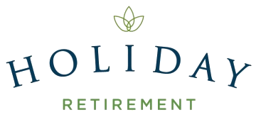 Welcome to Holiday Retirement