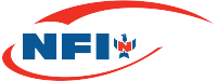 Welcome to NFI Industries
