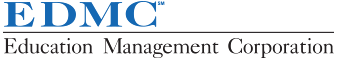 Welcome to Education Management Corporation (EDMC)