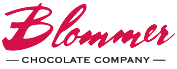 Welcome to Blommer Chocolate Co
