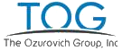 Welcome to The Ozurovich Group