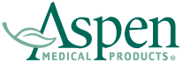 Welcome to Aspen Medical Products