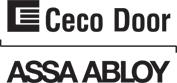Welcome to Ceco Door
