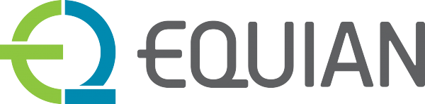 Welcome to Equian