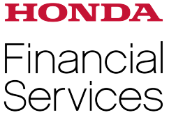 Welcome to American Honda Finance Corporation
