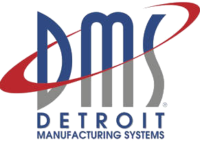 Welcome to Detroit Manufacturing Systems