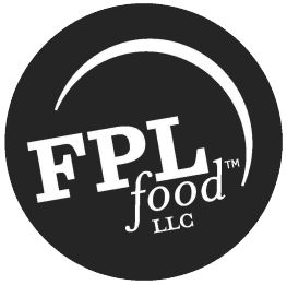 Welcome to FPL FOOD, LLC