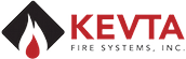 Welcome to KEVTA Fire Systems, Inc. / ROC Industries
