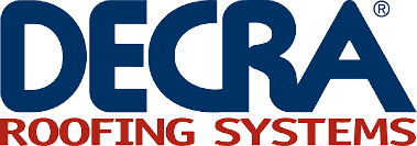 Welcome to DECRA Roofing Systems