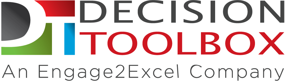 Welcome to Decision Toolbox