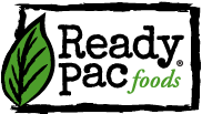 Welcome to Ready Pac Foods, Inc.