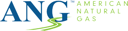Welcome to American Natural Gas