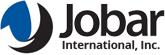 Welcome to Jobar International