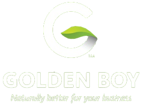 Welcome to Golden Boy Foods LTD.