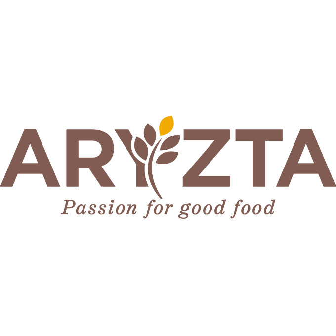 Welcome to ARYZTA, LLC
