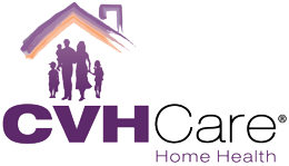 Welcome to CVHCare