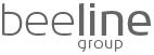 Welcome to beeline Group