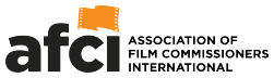 Welcome to Association of Film Commissioners International (AFCI)