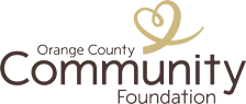 Welcome to Orange County Community Foundation