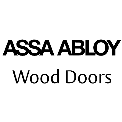 Welcome to ASSA ABLOY Wood Doors