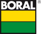 Welcome to Boral Stone