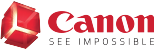 Welcome to Canon Solutions America, Inc.