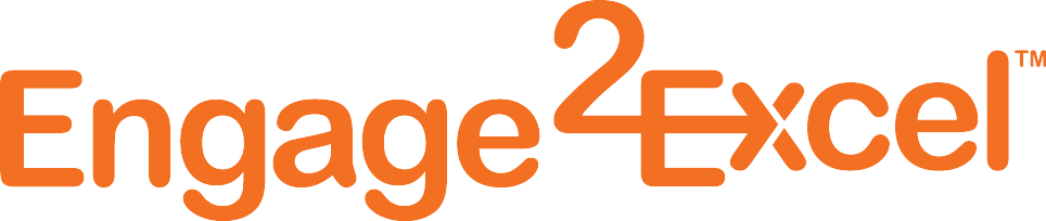 Welcome to Engage2Excel, Inc.