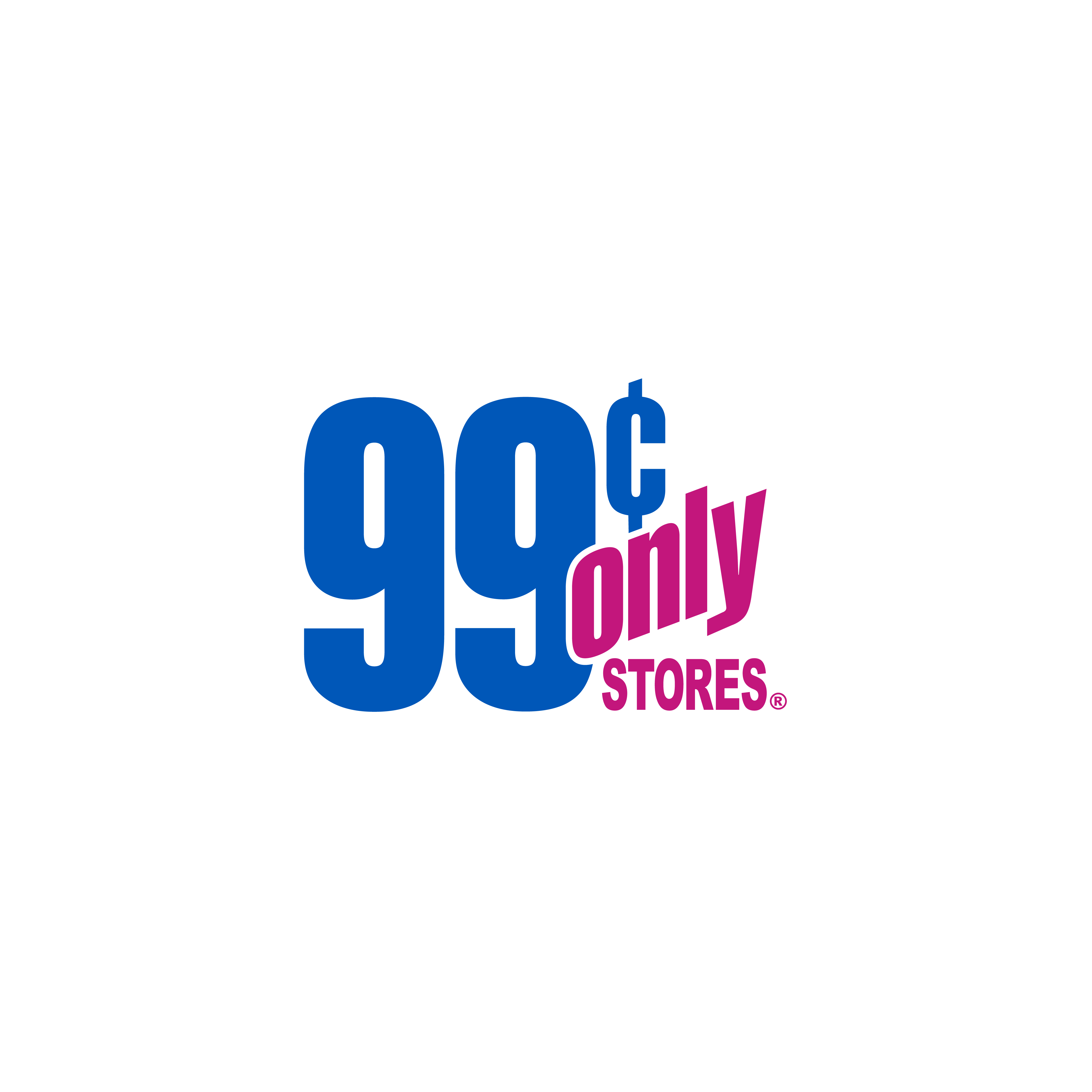 99 Cents Only Stores Employment Information Center