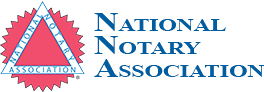 Welcome to National Notary Association