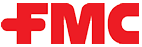 Welcome to FMC Corporation