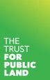 Welcome to The Trust For Public Land