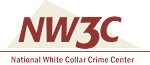 Welcome to National White Collar Crime Center
